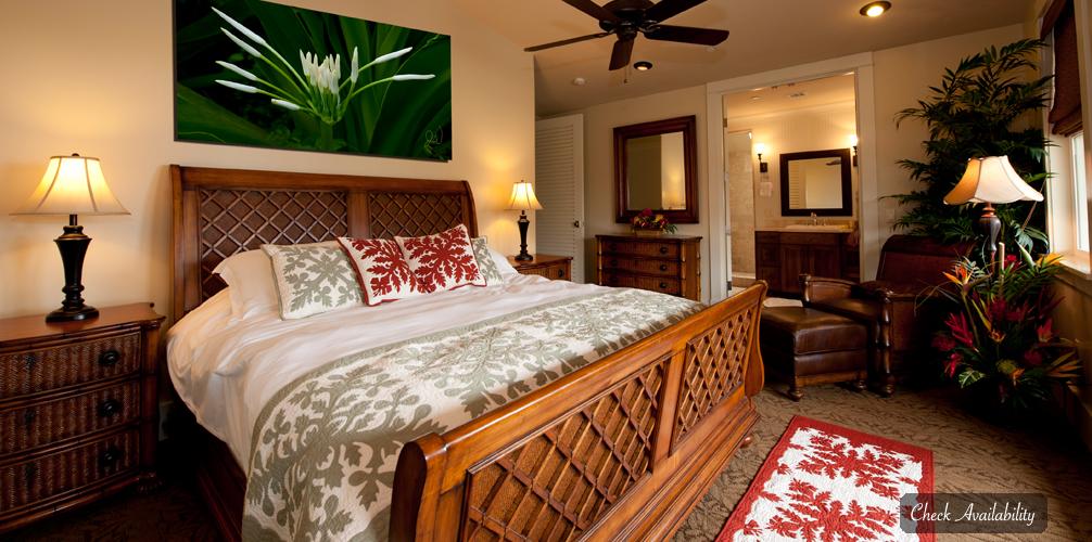 Hawaiian Quilts by Gr8 HAWAIIAN GIFT COMPANY : hawaiian bed quilts - Adamdwight.com