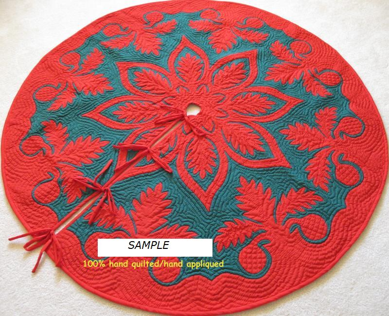 quilt white ligijablesic sewn images and hand best quilts appliques pinterest on sampler red hawaiian